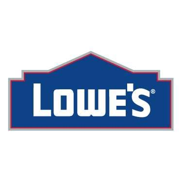 Image result for lowe's logos