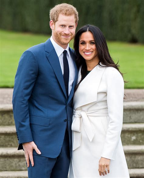 Image result for harry meghan wedding
