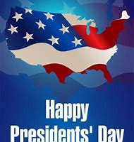 Image result for presidents day 2019