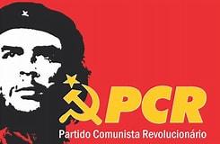 Tamaño de Resultado de imágenes de Partido Comunista Revolucionario de Túnez.: 245 x 160. Fuente: pcrbrasil.org
