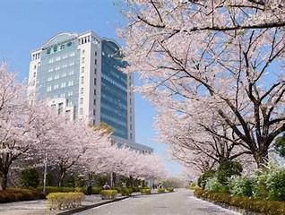 創価大学 に対する画像結果.サイズ: 212 x 160。ソース: sp.jorudan.co.jp