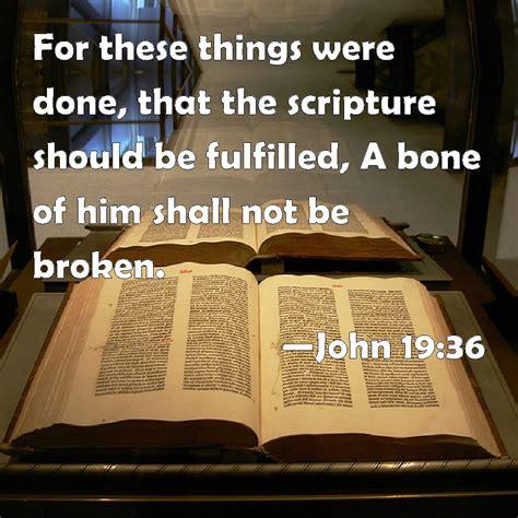 Image result for jOH 19:31-37