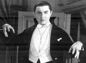 Image result for images of dracula