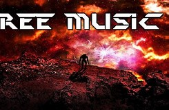 Image result for Sci Fi Battle Music. Size: 245 x 160. Source: www.youtube.com