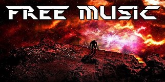 Image result for Sci Fi Battle Music. Size: 322 x 160. Source: www.youtube.com