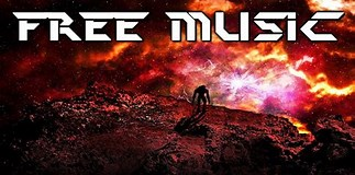 Image result for Sci Fi Battle Music. Size: 323 x 160. Source: www.youtube.com