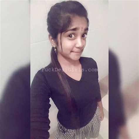 Indian sex teenage girls-enusorac