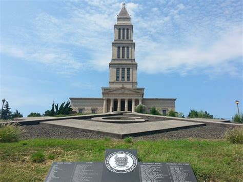 Image result for George Washington Masonic Memorial