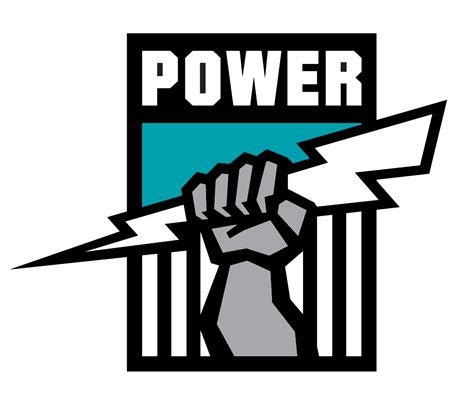 Image result for port power football club
