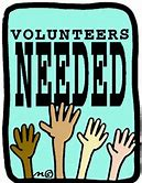 Image result for volunteers pictures