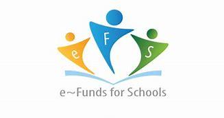 Image result for efunds for schools