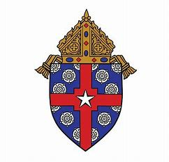 Image result for Archdiocese of Galveston