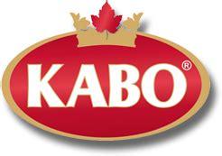 Image result for kabo logo