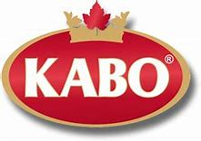 Image result for kabo logo