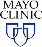 Image result for mayo clinic logo