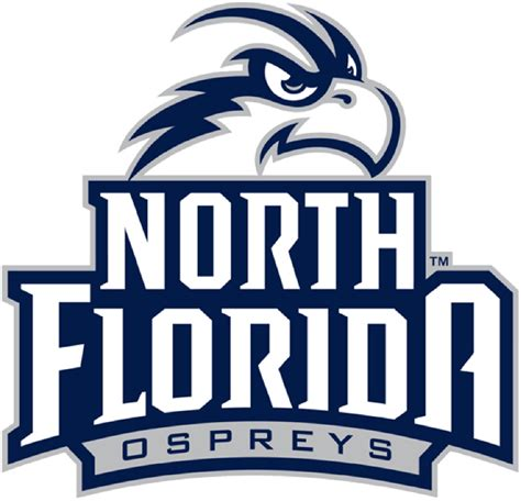 Image result for University of North Florida Sports