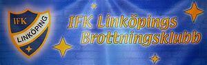 Bildresultat för IFK Linköpings brottning