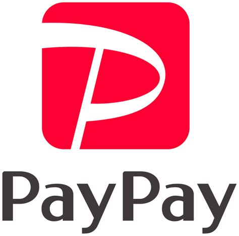 paypay に対する画像結果