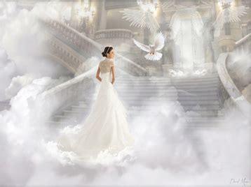 Image result for Jesus bride wedding chamber