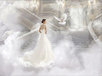 Image result for Jesus bride wedding chamber