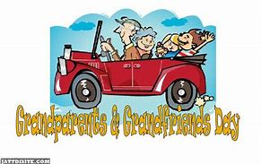 Image result for grandfriends day