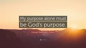 Image result for Godly purpose