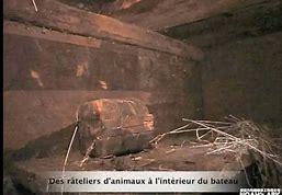 Image result for mont ararat arche de noé