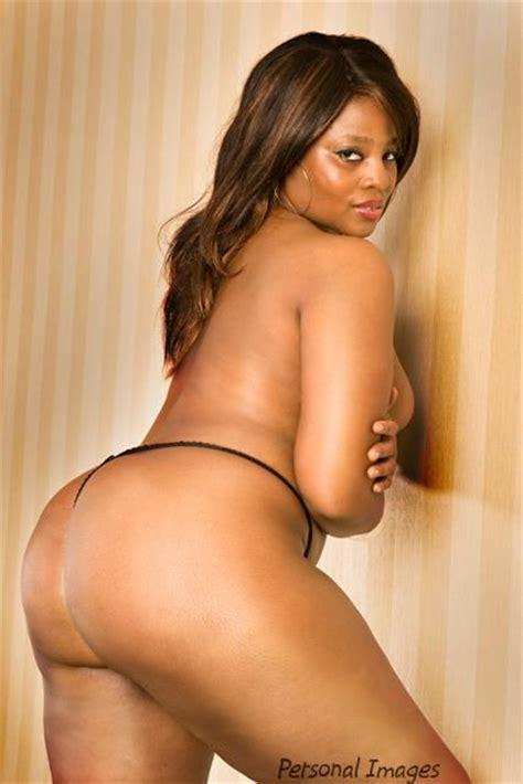 Free porn ebony big booty-cefiltivib