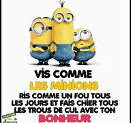 Images et smileys...en joutes - Page 39 Th?id=OIP.8ZPxALi2Ig_pX-iVYtZ_QwHaHa&w=192&h=180&c=7&o=5&pid=1