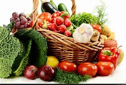 Image result for میوه و سبزیجات