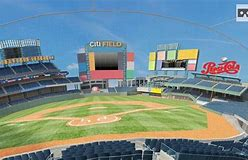 Image result for stubhub virtual view