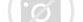 Image result for afex logo