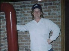 Image result for aileen wuornos & tyria moore
