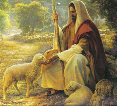 Image result for jesus christ soul