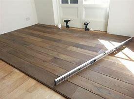 Image result for carpenter uk