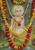 Image result for images of jiva goswami
