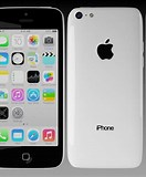 Image result for iPhone 5C. Size: 132 x 160. Source: www.cgtrader.com