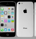 Image result for iPhone 5c White. Size: 146 x 160. Source: www.cgtrader.com