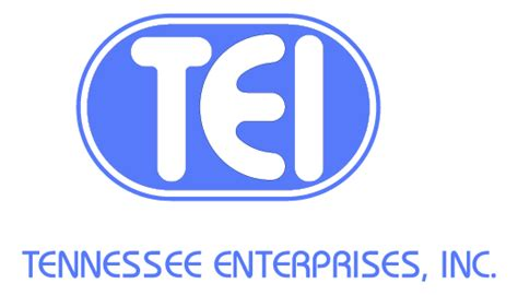 Image result for TENNESSEE ENTERPRISE LOGO