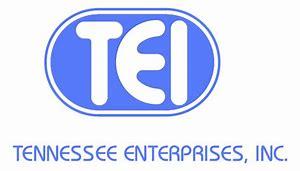 Image result for tennessee enterprise logo