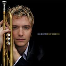 Image result for night sessions album cover images