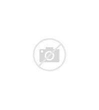 Image result for turkish man
