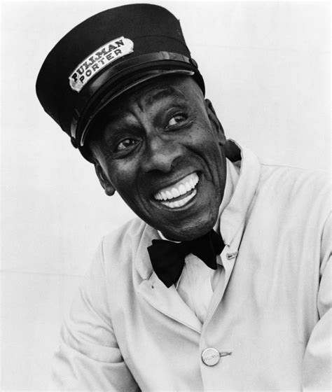Image result for Scatman Crothers