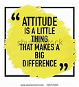Image result for Free Clip Art of Attitude. Size: 92 x 102. Source: www.clipartpanda.com