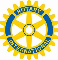 Image result for image logo Rotary