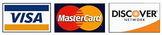 Image result for visa mastercard discover logo