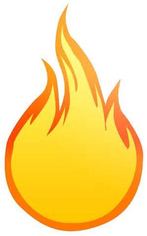 Bildresultat för eld