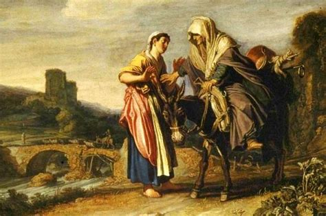 Image result for STory of Ruth and Naomi