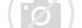 Výsledek pro obrázky z Logo Ministerstvo kultury