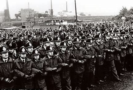 Image result for orgreave images